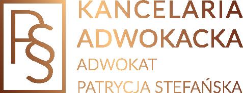 Adwokat Legnica - Patrycja Stefańska
