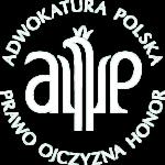 Adwokatura Polska - Adowkaci Legnica